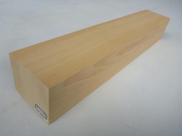 米ヒバ 角材 YSK-11