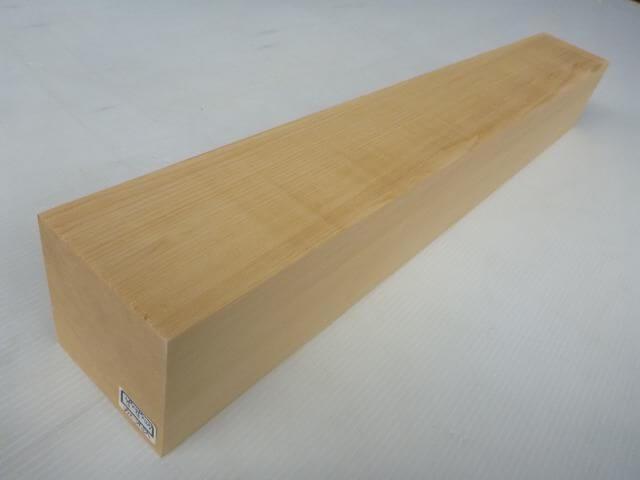 米ヒバ 角材 YSK-14