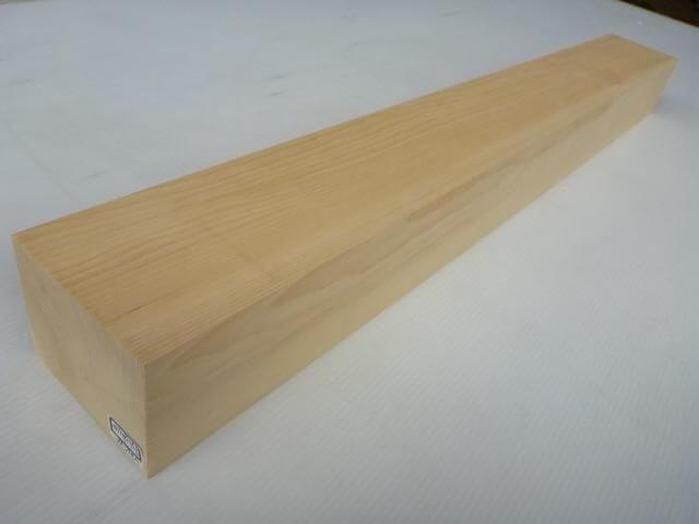 米ヒバ 角材 YSK-15