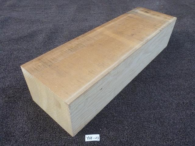米ビバ 角材