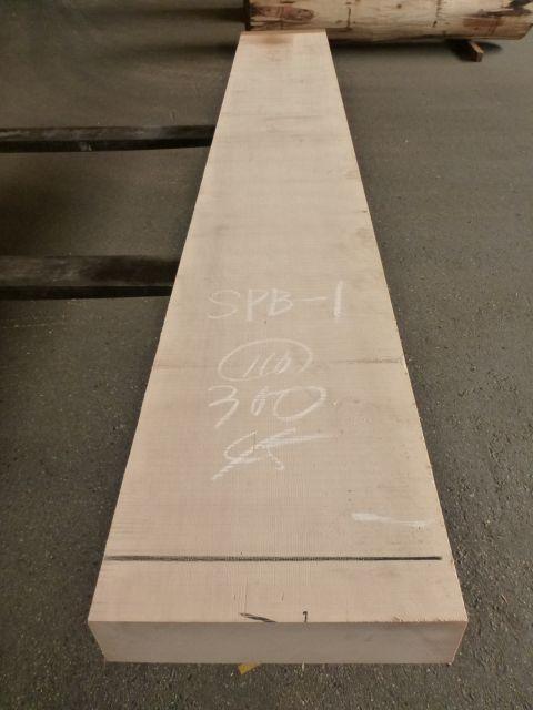 スプルース 和風高級店 カウンター用 SPB-1