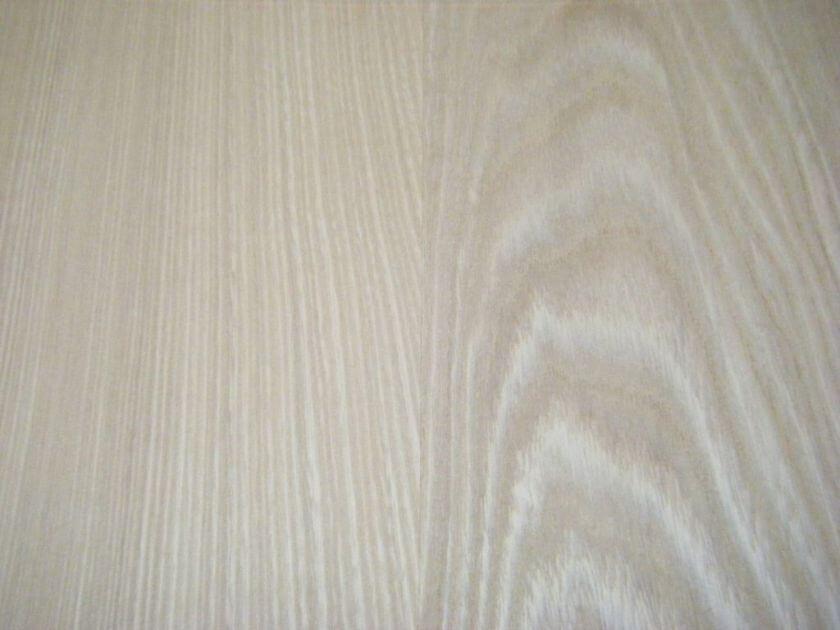 セン 天板 無塗装