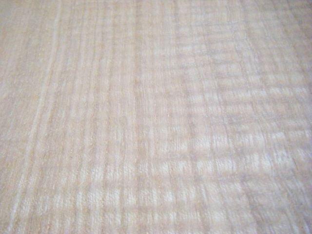 セン 天板 無塗装 TB-7