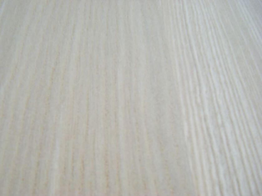 セン 天板 無塗装 TB-8