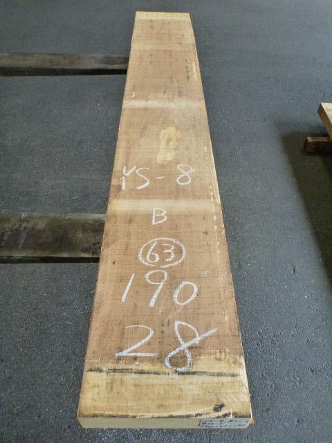 米ヒバ 板 YS-8